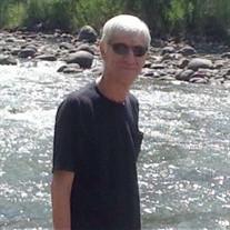 Robert Charles McIntyre