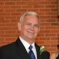 Kent Meyers