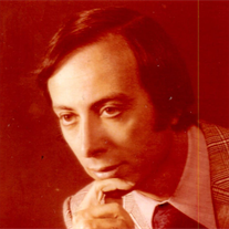 Howard Franklin Sussman M.D.