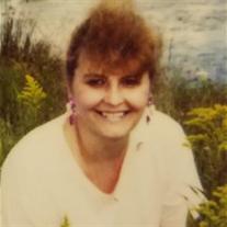 Linda L. (Marco) Donnola