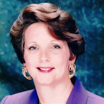Tamra Helen Sheffman