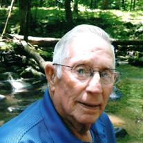 Samuel Leslie Carter