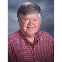 Jeffrey W. Guffey