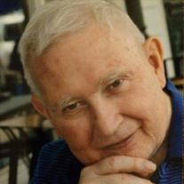 Gary A. Cline
