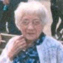 Estelle C. Schafer