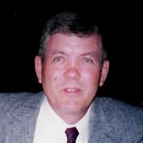 Bruce E. Hotter