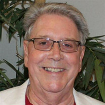 William L. Santee