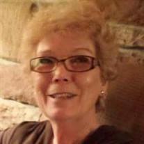 Sally J.  Howard