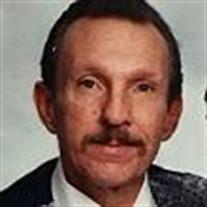 Michael  G.  Stilwell