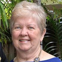 Eileen Olenik