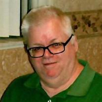 David  P. Heidemann
