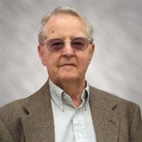 Tommy H.G. Ware