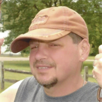 Jason D. Laskowski