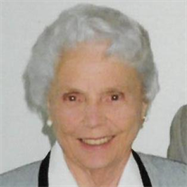 Norma M. Fritz