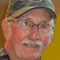 William F. Keenan