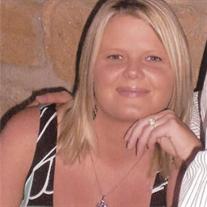 Lori Ann Glover