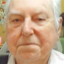 Walter Philip  Krause