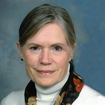 Audrey Graffam Cocke