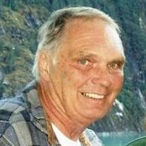 John B. Bradford