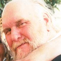 Charlie Cledus Gann