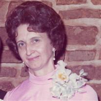 Marcella M. Kedzierski