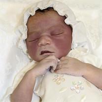 Maliyah Ann Washington