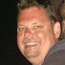 Erik D. Hopton