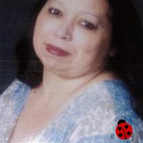DIANA MARIA CASTELLANO