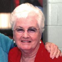 Annette  J. O'Neill