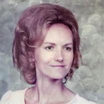 Violet L. Hadcock