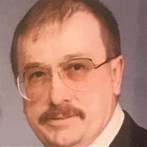 Mr. Warren W. Bennett III