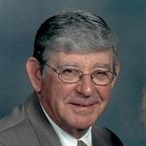 Samuel C. Glassburn