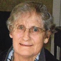 Marilyn Stauffer Howard