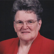 Helen L. Granholm