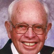 Robert Nathan Myers