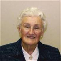 Mrs.  Katharine Hancock Stricker