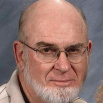 Ronald Lee  Davidson