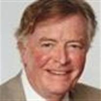 Clayton  Charles  Love  Jr.