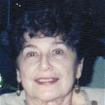 Susan Vertullo (Meoli)
