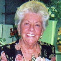 Lillian Doyle