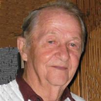Mr. Dempsey Wayne Craven