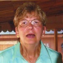 Nancy L. Swiertz