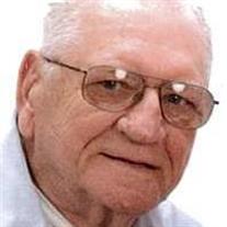 Bernard Heintz