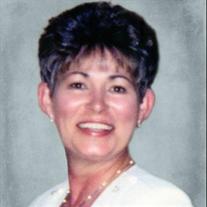 Esther Irene Jefferson
