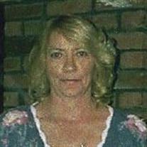 Mrs. Dianne M. Traver