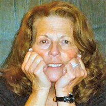 Kathleen E. Briney