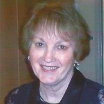 Mary Loutishia Bridges