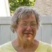 Kathryn Foutch