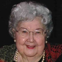 Mary G. Timmerberg