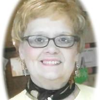 Karen J. Wienke